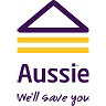 Looking for a home loan? Get Aussie on your side.