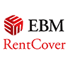 RentCover Landlord Insurance